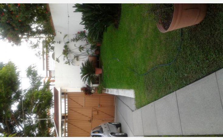 Foto de casa en venta en, prados de cuernavaca, cuernavaca, morelos, 1731586 no 11