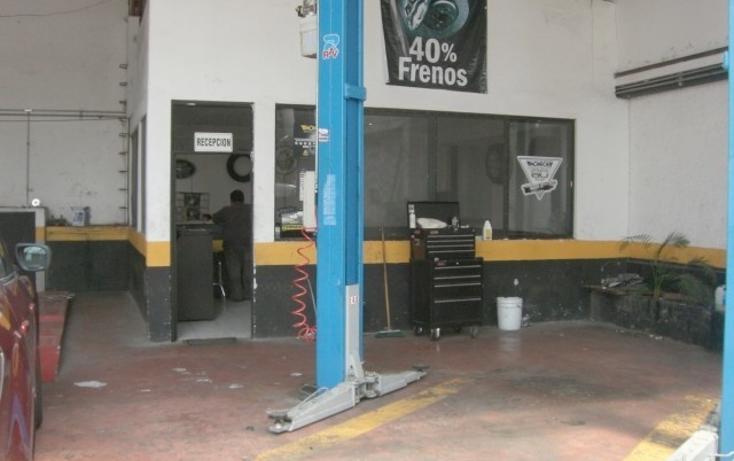 Foto de local en venta en  , prados de cuernavaca, cuernavaca, morelos, 1856014 No. 01
