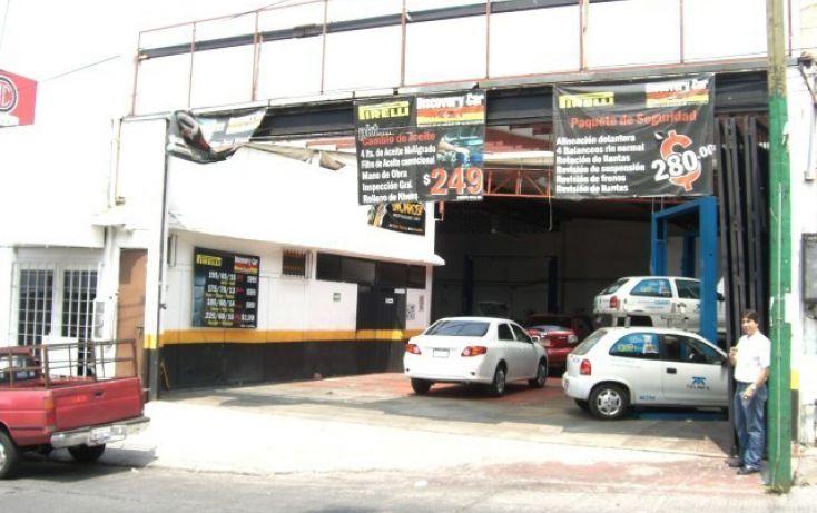 Foto de local en venta en, prados de cuernavaca, cuernavaca, morelos, 1856014 no 02