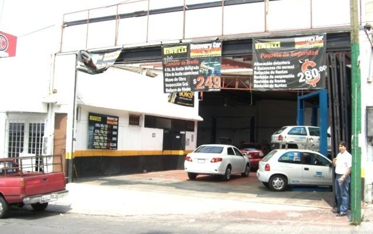 Foto de local en venta en  , prados de cuernavaca, cuernavaca, morelos, 1856014 No. 02