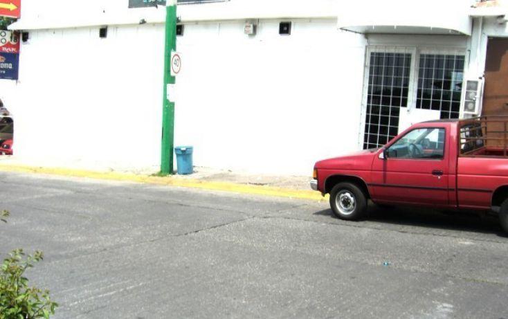 Foto de local en venta en, prados de cuernavaca, cuernavaca, morelos, 1856014 no 04