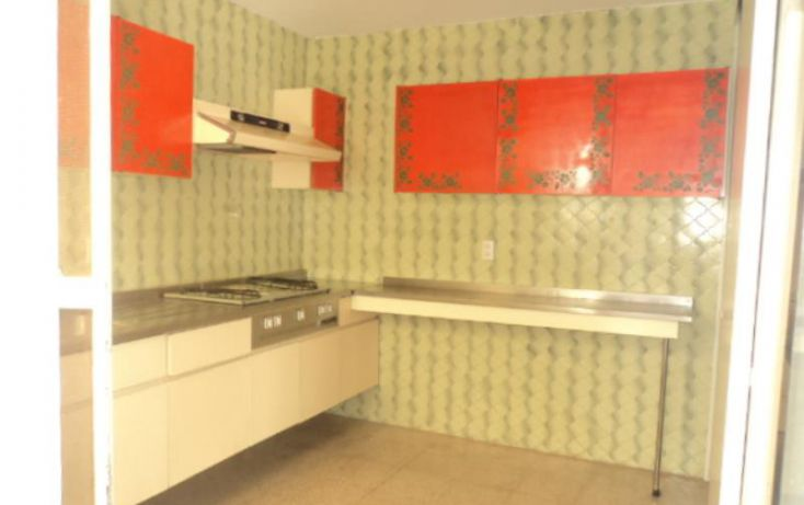 Foto de casa en renta en, prados de cuernavaca, cuernavaca, morelos, 1989288 no 02