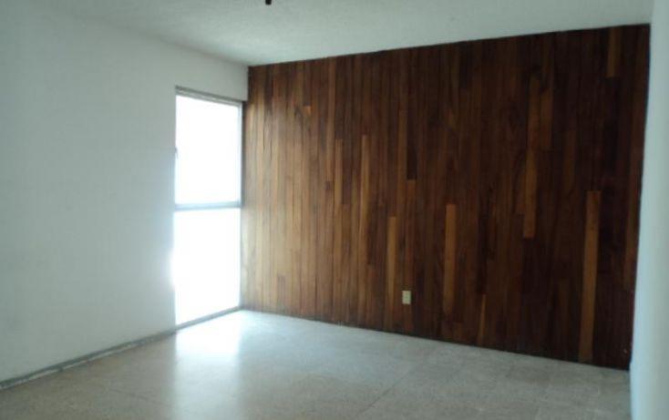 Foto de casa en renta en, prados de cuernavaca, cuernavaca, morelos, 1989288 no 03