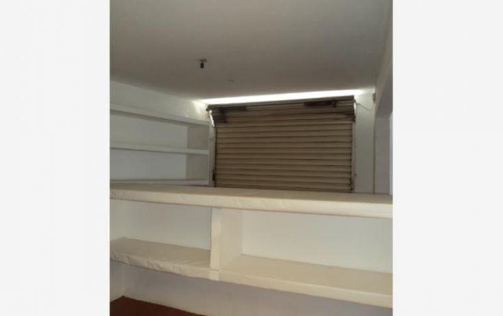 Foto de casa en renta en, prados de cuernavaca, cuernavaca, morelos, 1989288 no 04