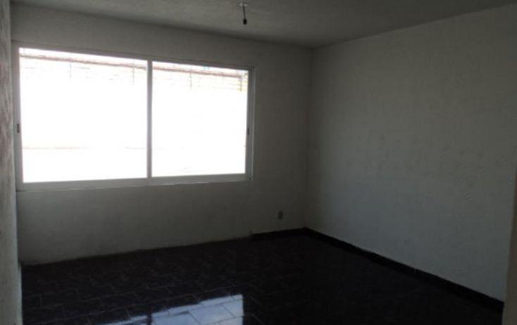 Foto de casa en renta en, prados de cuernavaca, cuernavaca, morelos, 1989288 no 05