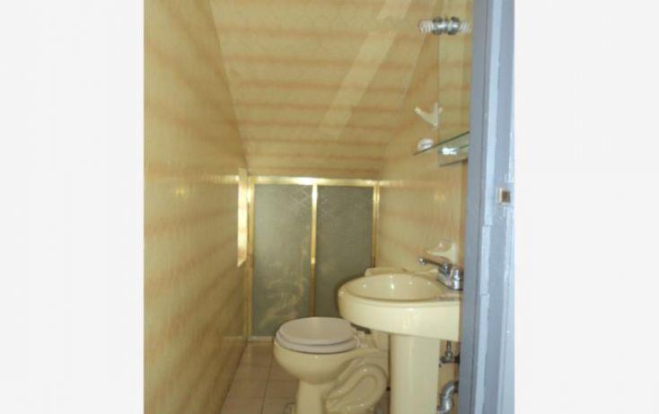 Foto de casa en renta en, prados de cuernavaca, cuernavaca, morelos, 1989288 no 07