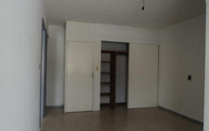 Foto de casa en renta en, prados de cuernavaca, cuernavaca, morelos, 1989288 no 09