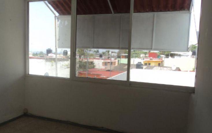 Foto de casa en renta en, prados de cuernavaca, cuernavaca, morelos, 1989288 no 10