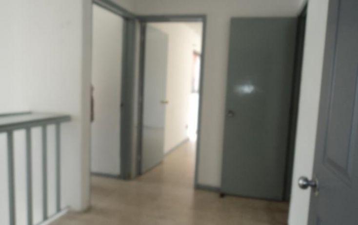 Foto de casa en renta en, prados de cuernavaca, cuernavaca, morelos, 1989288 no 11