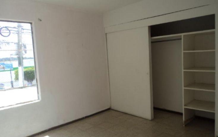 Foto de casa en renta en, prados de cuernavaca, cuernavaca, morelos, 1989288 no 14