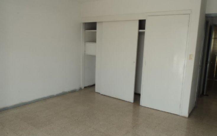 Foto de casa en renta en, prados de cuernavaca, cuernavaca, morelos, 1989288 no 16