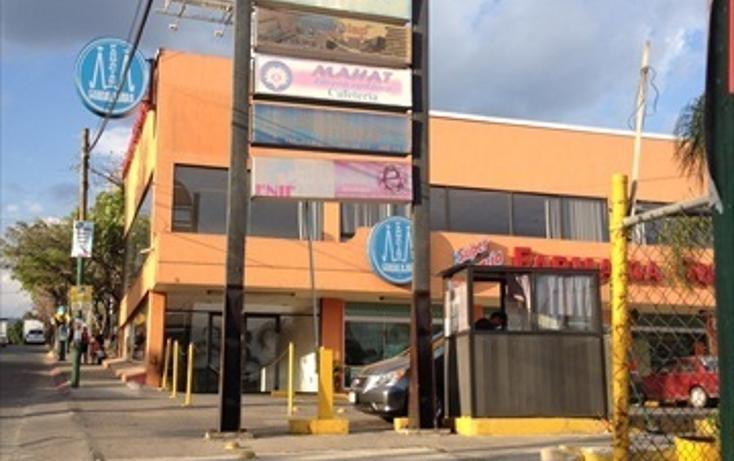 Foto de local en renta en  , prados de cuernavaca, cuernavaca, morelos, 2010946 No. 01