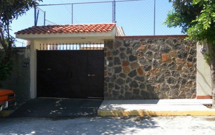 Foto de casa en venta en, prados de cuernavaca, cuernavaca, morelos, 2021425 no 01