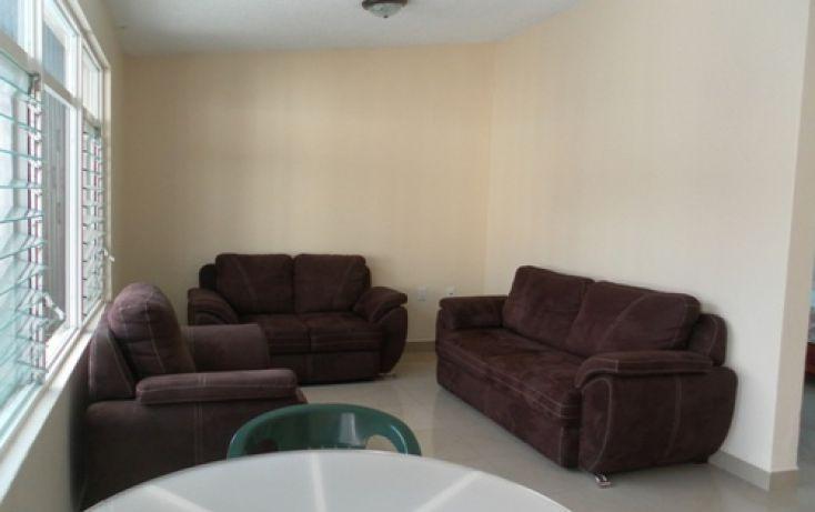 Foto de casa en venta en, prados de cuernavaca, cuernavaca, morelos, 2021425 no 02