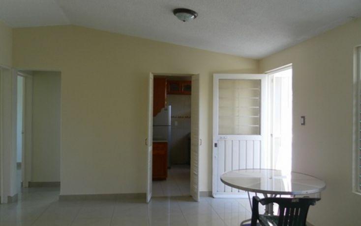 Foto de casa en venta en, prados de cuernavaca, cuernavaca, morelos, 2021425 no 03