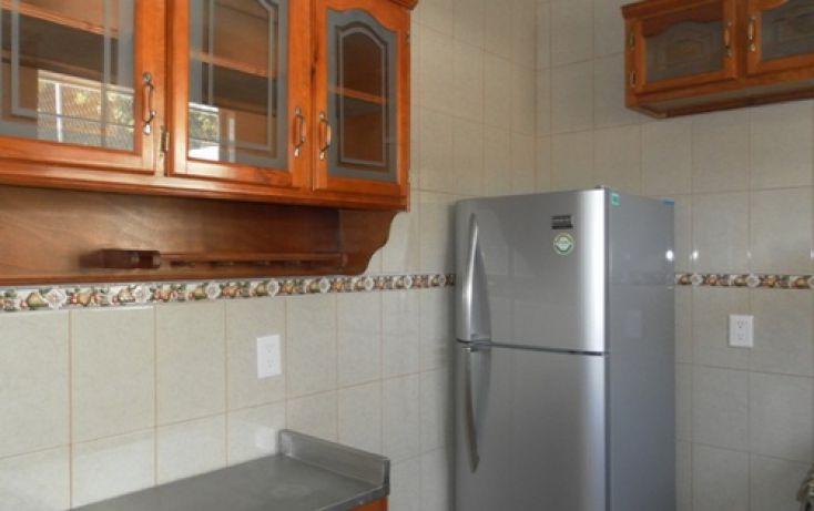 Foto de casa en venta en, prados de cuernavaca, cuernavaca, morelos, 2021425 no 04