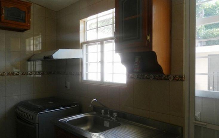 Foto de casa en venta en, prados de cuernavaca, cuernavaca, morelos, 2021425 no 05