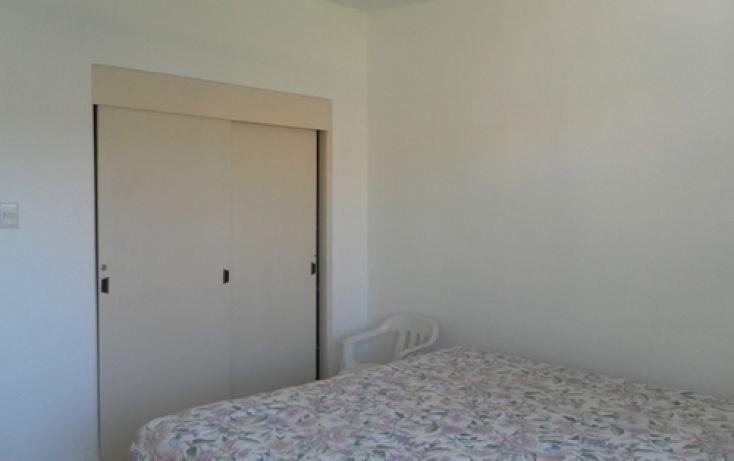 Foto de casa en venta en, prados de cuernavaca, cuernavaca, morelos, 2021425 no 07