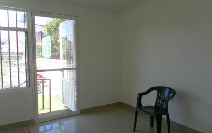 Foto de casa en venta en, prados de cuernavaca, cuernavaca, morelos, 2021425 no 08