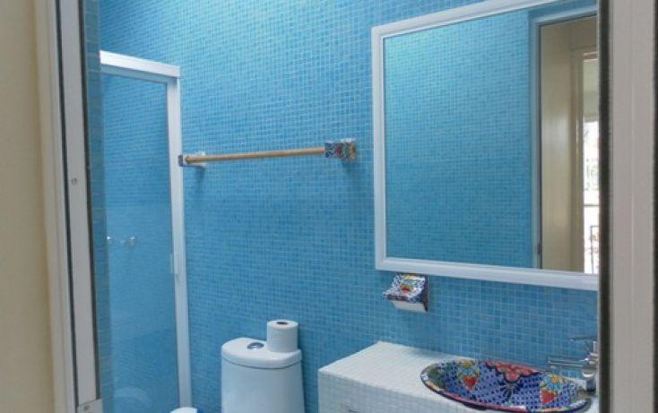 Foto de casa en venta en, prados de cuernavaca, cuernavaca, morelos, 2021425 no 09