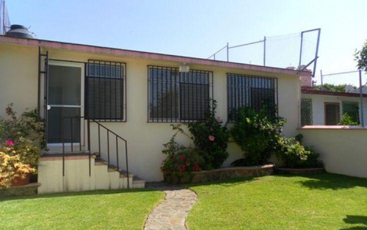 Foto de casa en venta en, prados de cuernavaca, cuernavaca, morelos, 2021425 no 10