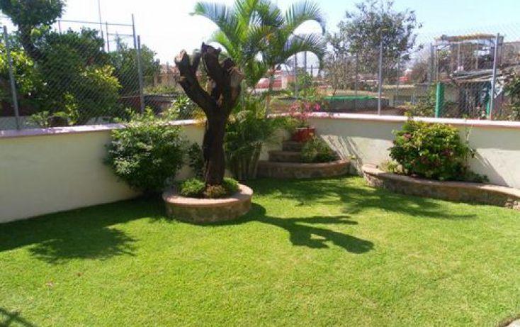Foto de casa en venta en, prados de cuernavaca, cuernavaca, morelos, 2021425 no 11