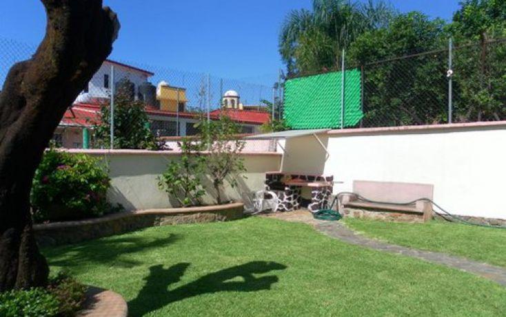 Foto de casa en venta en, prados de cuernavaca, cuernavaca, morelos, 2021425 no 12