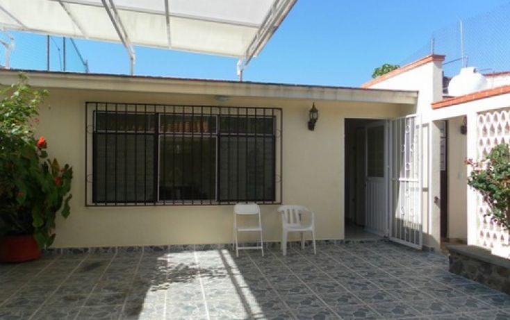 Foto de casa en venta en, prados de cuernavaca, cuernavaca, morelos, 2021425 no 13