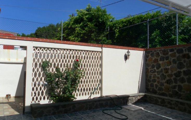 Foto de casa en venta en, prados de cuernavaca, cuernavaca, morelos, 2021425 no 14