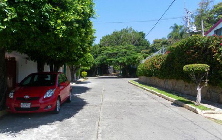 Foto de casa en venta en, prados de cuernavaca, cuernavaca, morelos, 2021425 no 15