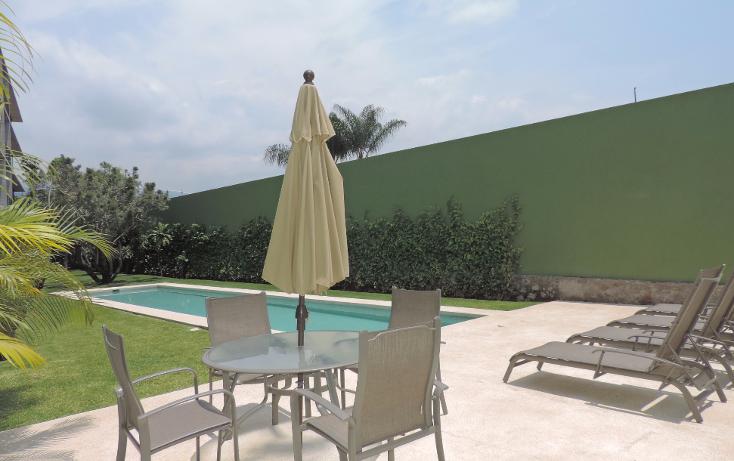 Foto de departamento en venta en  , prados de cuernavaca, cuernavaca, morelos, 2643098 No. 02
