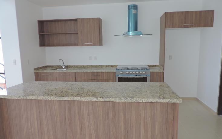 Foto de departamento en venta en  , prados de cuernavaca, cuernavaca, morelos, 2643098 No. 04