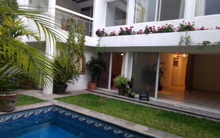 Foto de casa en venta en prados de cuernavaca vicente guerrero, prados de cuernavaca, cuernavaca, morelos, 1540428 No. 04
