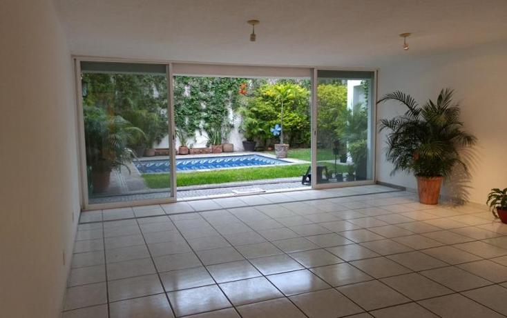 Foto de casa en venta en prados de cuernavaca vicente guerrero, prados de cuernavaca, cuernavaca, morelos, 1540428 No. 05