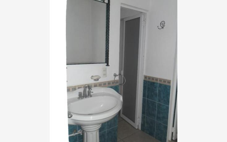 Foto de casa en venta en  vicente guerrero, prados de cuernavaca, cuernavaca, morelos, 1540428 No. 13