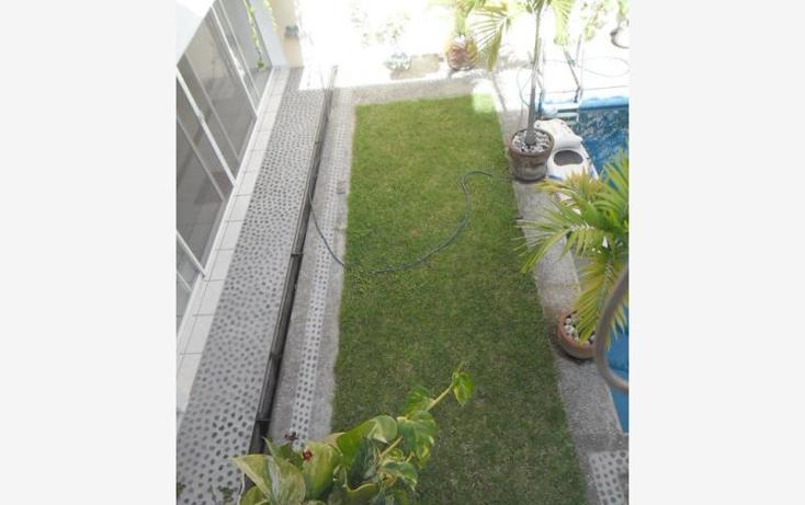 Foto de casa en venta en prados de cuernavaca vicente guerrero, prados de cuernavaca, cuernavaca, morelos, 1540428 No. 15