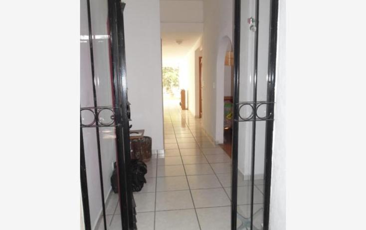 Foto de casa en venta en prados de cuernavaca vicente guerrero, prados de cuernavaca, cuernavaca, morelos, 1540428 No. 19