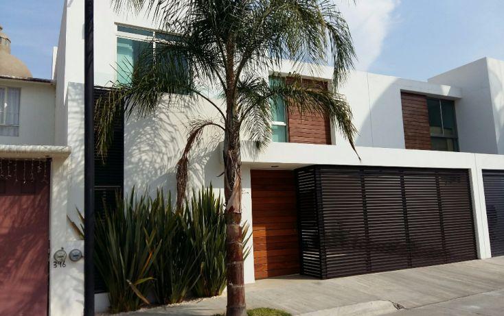 Foto de casa en venta en, prados de la huerta, morelia, michoacán de ocampo, 1693480 no 01