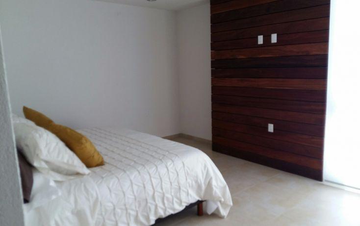 Foto de casa en venta en, prados de la huerta, morelia, michoacán de ocampo, 1693480 no 05