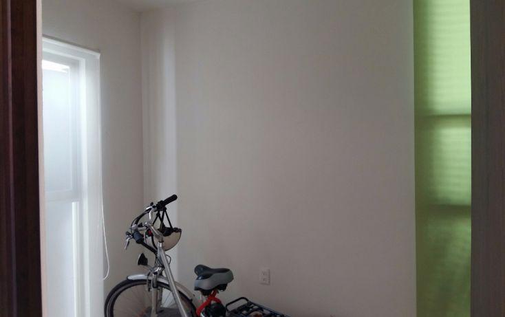 Foto de casa en venta en, prados de la huerta, morelia, michoacán de ocampo, 1693480 no 06