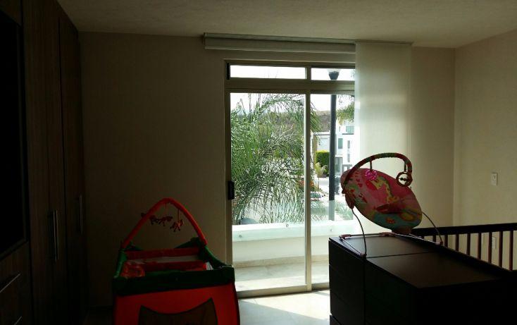 Foto de casa en venta en, prados de la huerta, morelia, michoacán de ocampo, 1693480 no 11