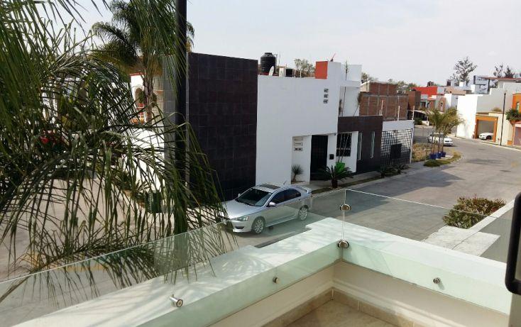 Foto de casa en venta en, prados de la huerta, morelia, michoacán de ocampo, 1693480 no 12