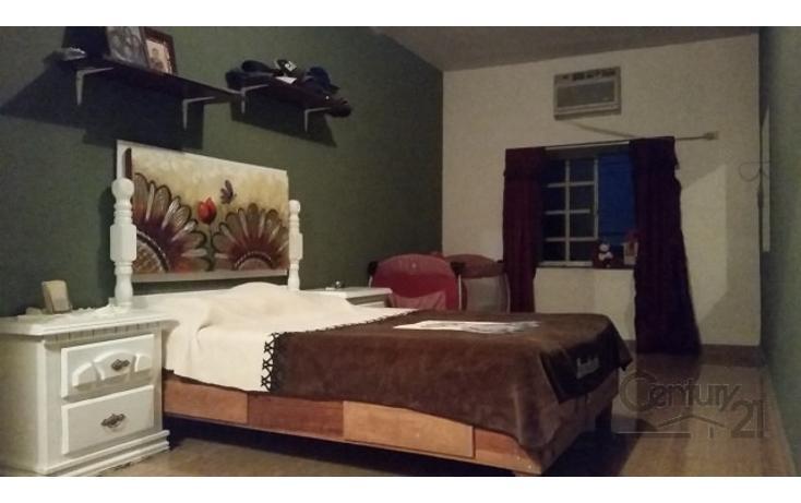 Foto de casa en venta en  , prados de los pinos i, apodaca, nuevo león, 1819071 No. 02