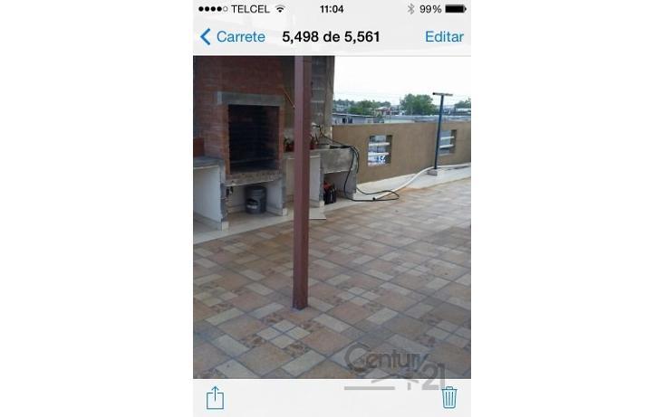 Foto de casa en venta en  , prados de los pinos i, apodaca, nuevo león, 1894452 No. 06