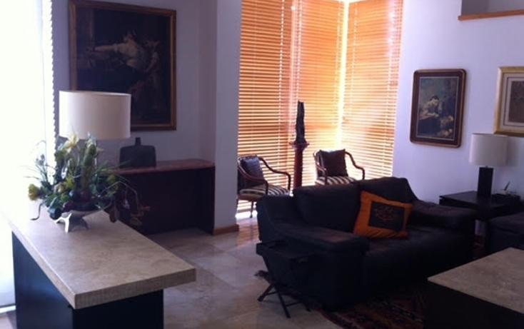 Foto de departamento en renta en  , prados de providencia, guadalajara, jalisco, 1870808 No. 01