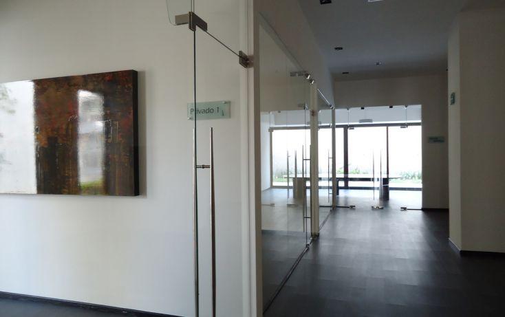 Foto de departamento en venta en, prados de providencia, guadalajara, jalisco, 2035083 no 05