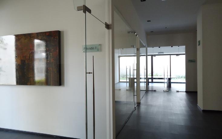 Foto de departamento en venta en  , prados de providencia, guadalajara, jalisco, 2035083 No. 05