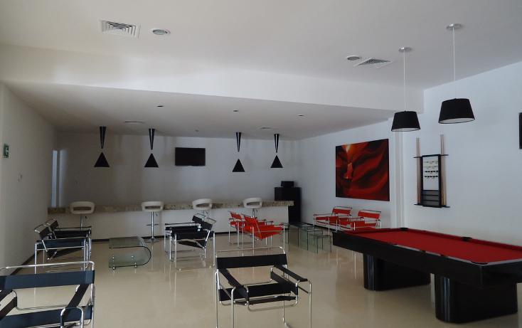 Foto de departamento en venta en  , prados de providencia, guadalajara, jalisco, 2035083 No. 08
