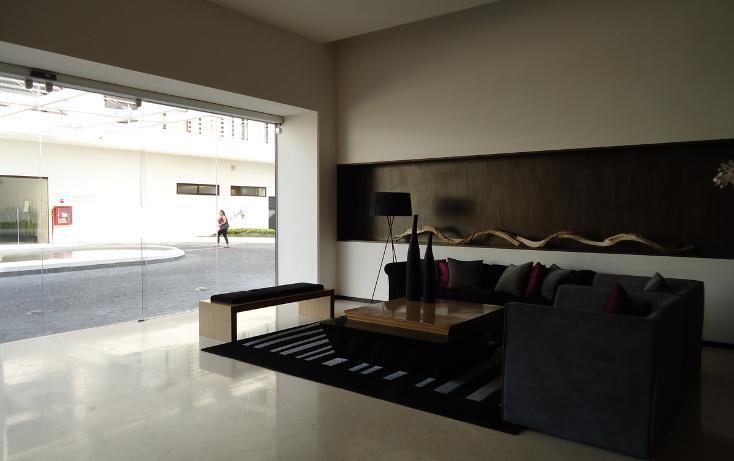 Foto de departamento en venta en  , prados de providencia, guadalajara, jalisco, 2035083 No. 12
