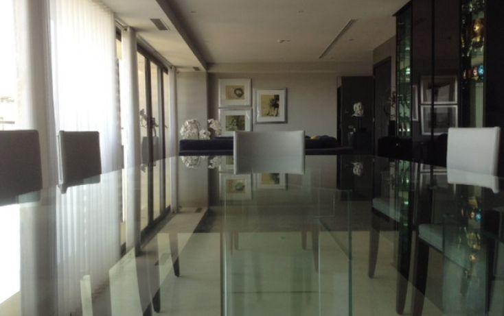 Foto de departamento en venta en, prados de providencia, guadalajara, jalisco, 2035083 no 14